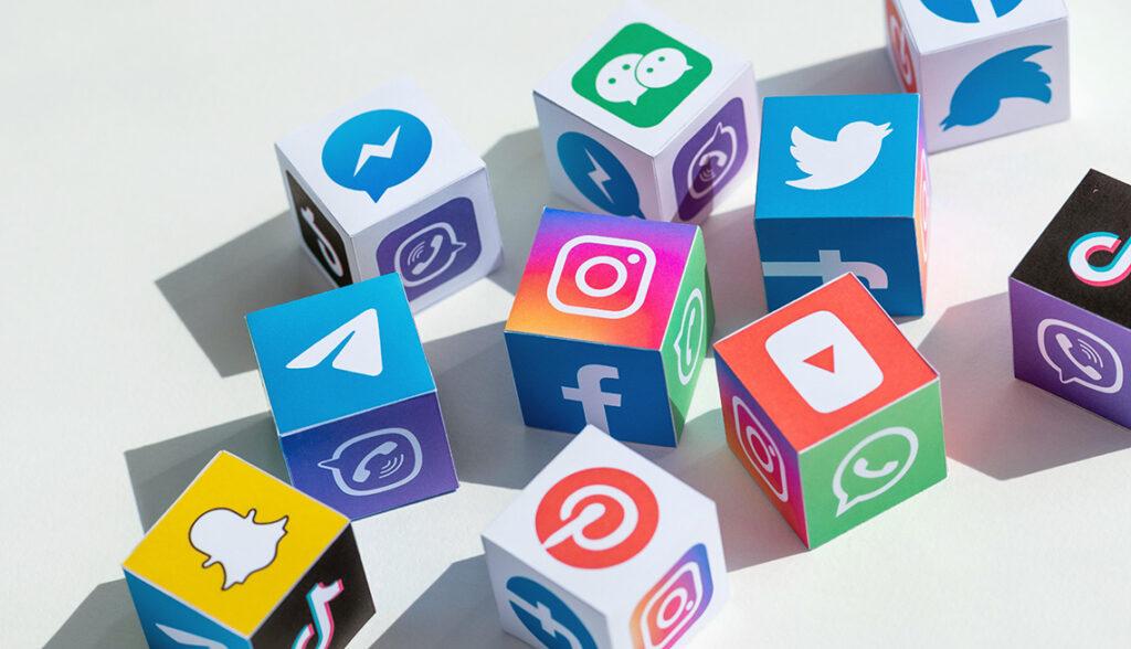 gestion-redes-sociales-jaen