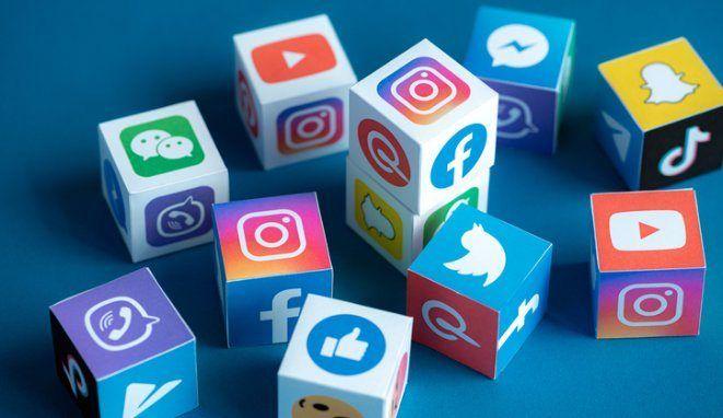 gestion-redes-sociales-mostoles