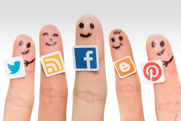 gestion-redes-sociales-tarrasa