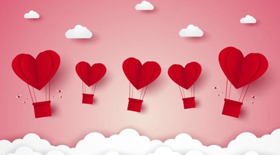 mejores-estrategias-de-publicidad-para-el-14-de-febrero