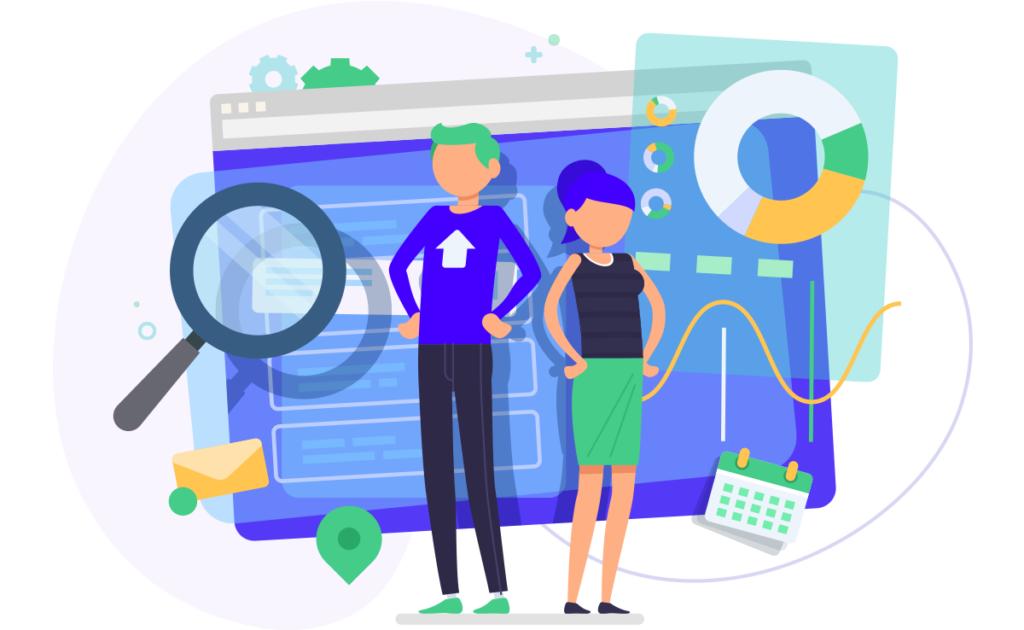 agencia-seo-google