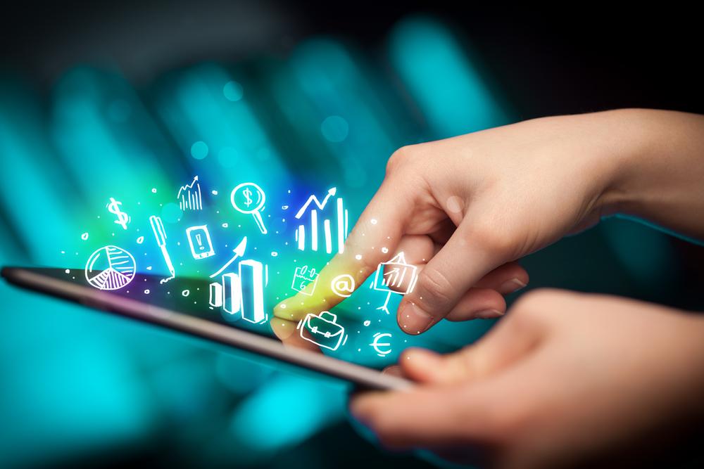 agencias-marketing-online-y-digital-en-colmenar-viejo