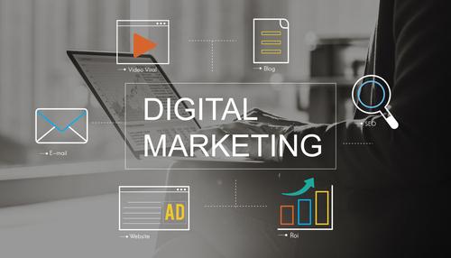 empresas-de-marketing-onine-y-digital-en-villareal