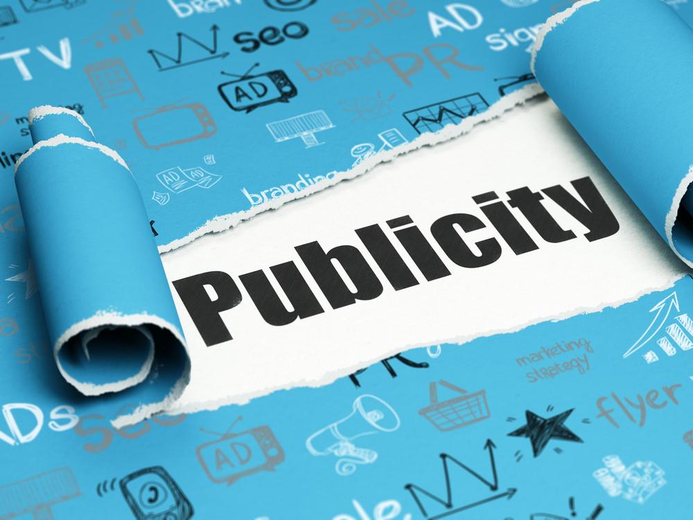 empresas-de-publicidad-en-orense