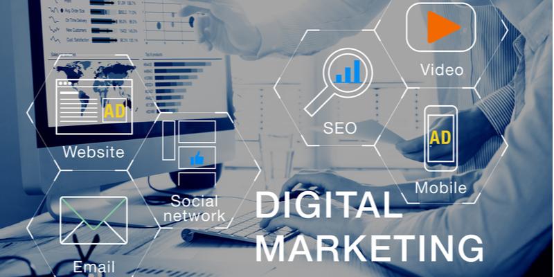 agencias-marketing-online-y-digital-en-torremolinos