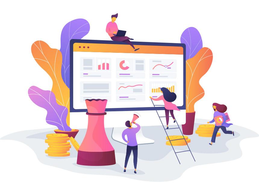 agencias-marketing-online-y-digital-en-vich
