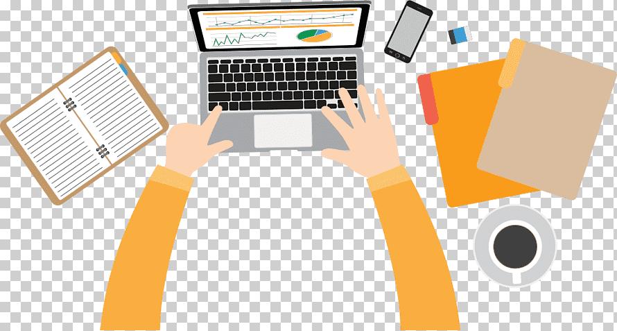 agencias-y-empresas-diseño-web-en-salamanca
