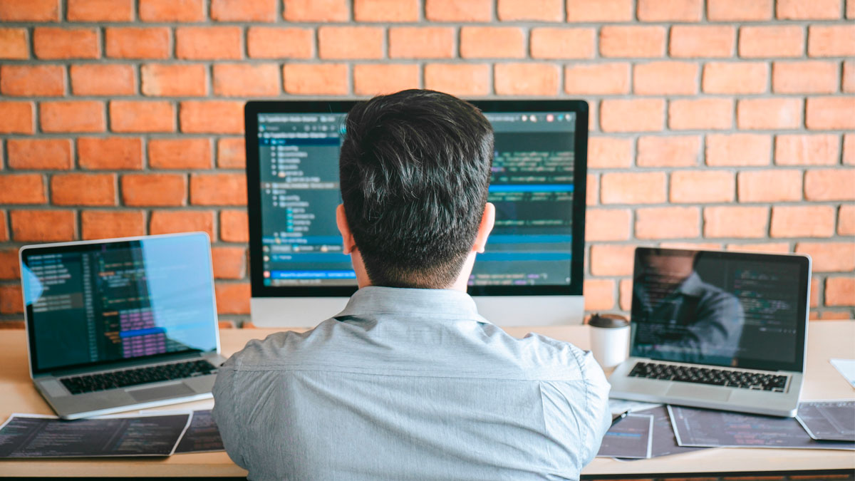 agencias-y-empresas-diseño-web-en-almeria
