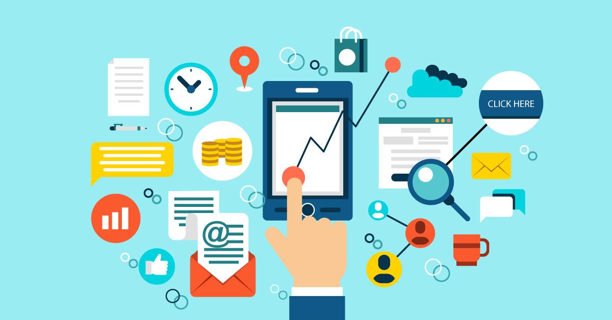 marketing-digital-y-online-en-mislata