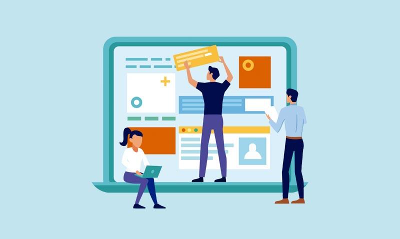 diseño-y-programacion-web-wordpress-en-zamora