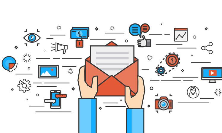 email-marketing-empresas-agro