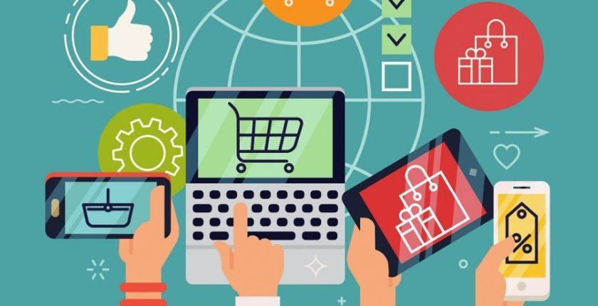 empresas-de-marketing-online-y-digital-en-dos-hermanas
