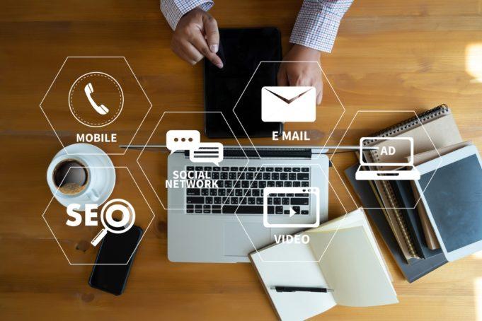 agencias-marketing-online-y-digital-en-las-palmas-de-gran-canaria