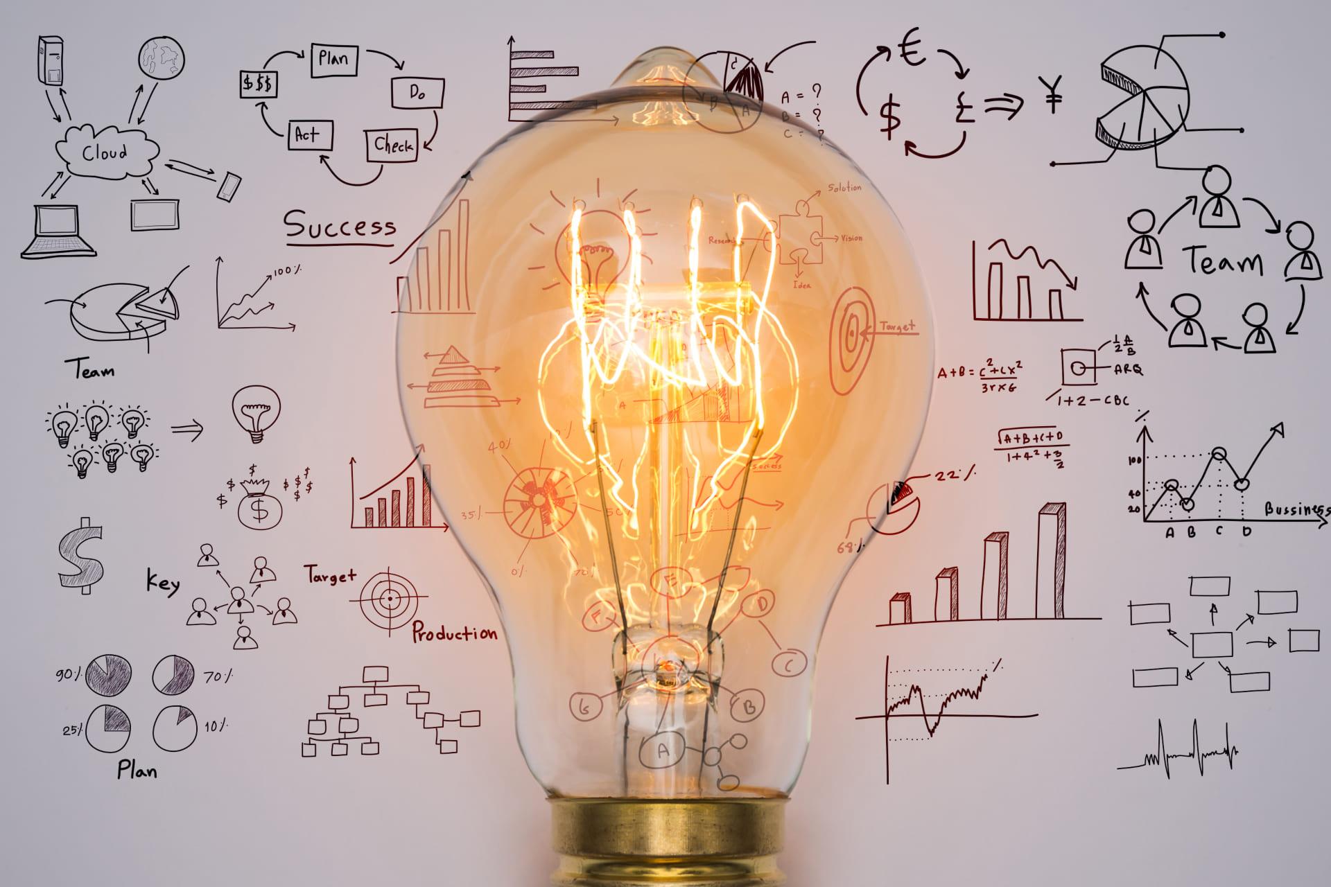 agencias-marketing-online-y-digital-en-cuenca