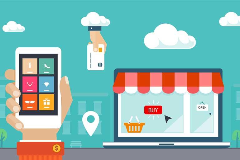 agencias-y-empresas-diseño-web-en-logroño
