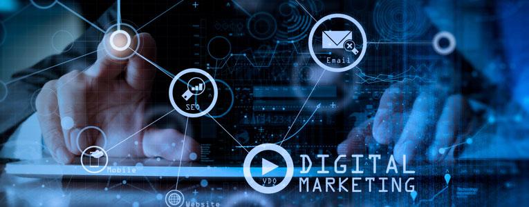 empresas-de-marketing-online-y-digital-en-san-bartolome-de-tirajana