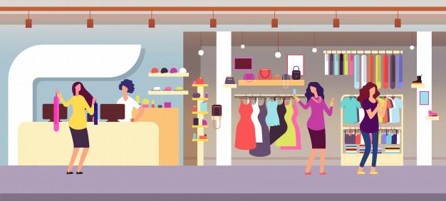 empresa-de-marketing-tienda-ropa