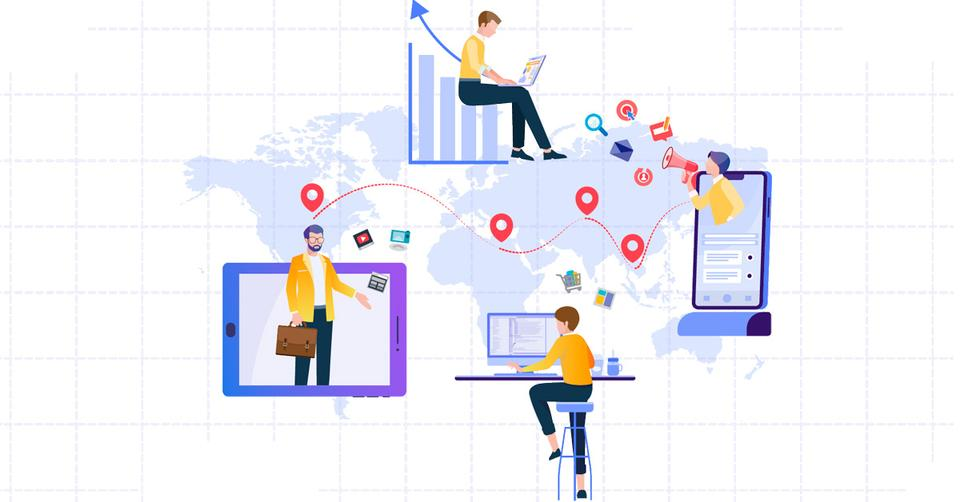 empresas-de-marketing-online-y-digital-en-rincon-de-la-victoria