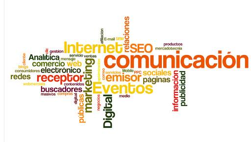 comunicacion-marketing-empresa