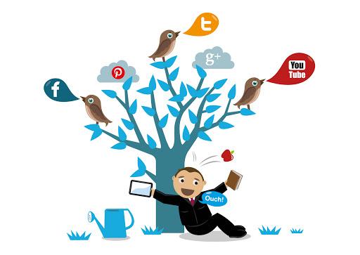 agencias-marketing-online-y-digital-en-adeje
