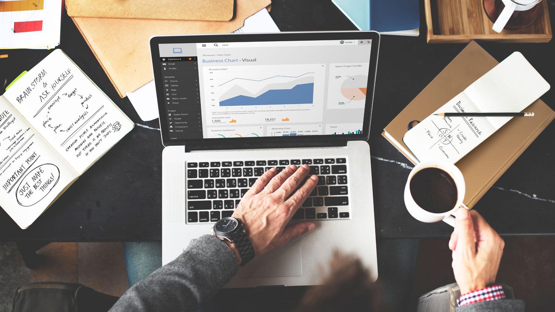 agencias-marketing-online-y-digital-en-parla