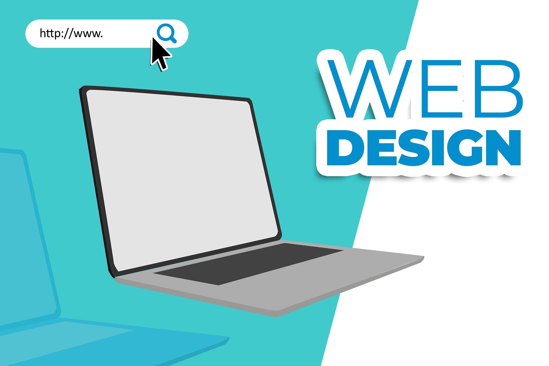 agencias-y-empresas-desarrollo-web-y-programacion-en-benicarlo