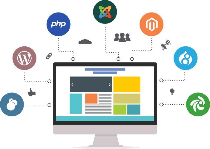 agencias-y-empresas-desarrollo-web-y-programacion-en-la-orotava