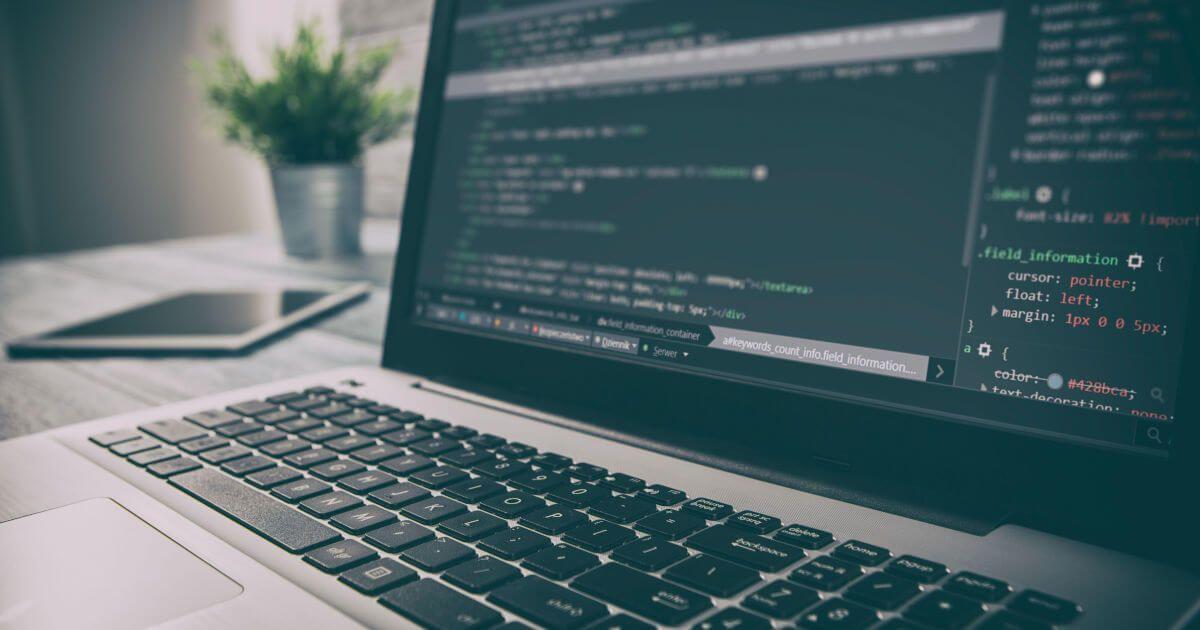 desarrollo-web-y-programacion-en-tarrasa