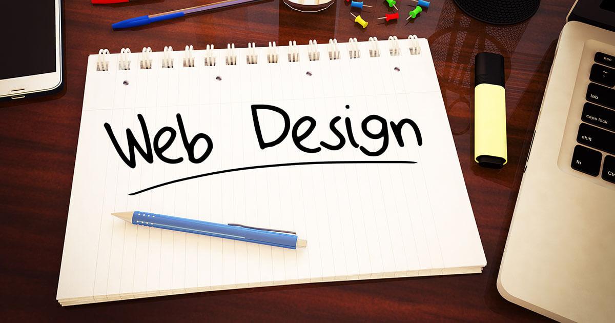 agencias-y-empresas-diseño-web-en-getafe