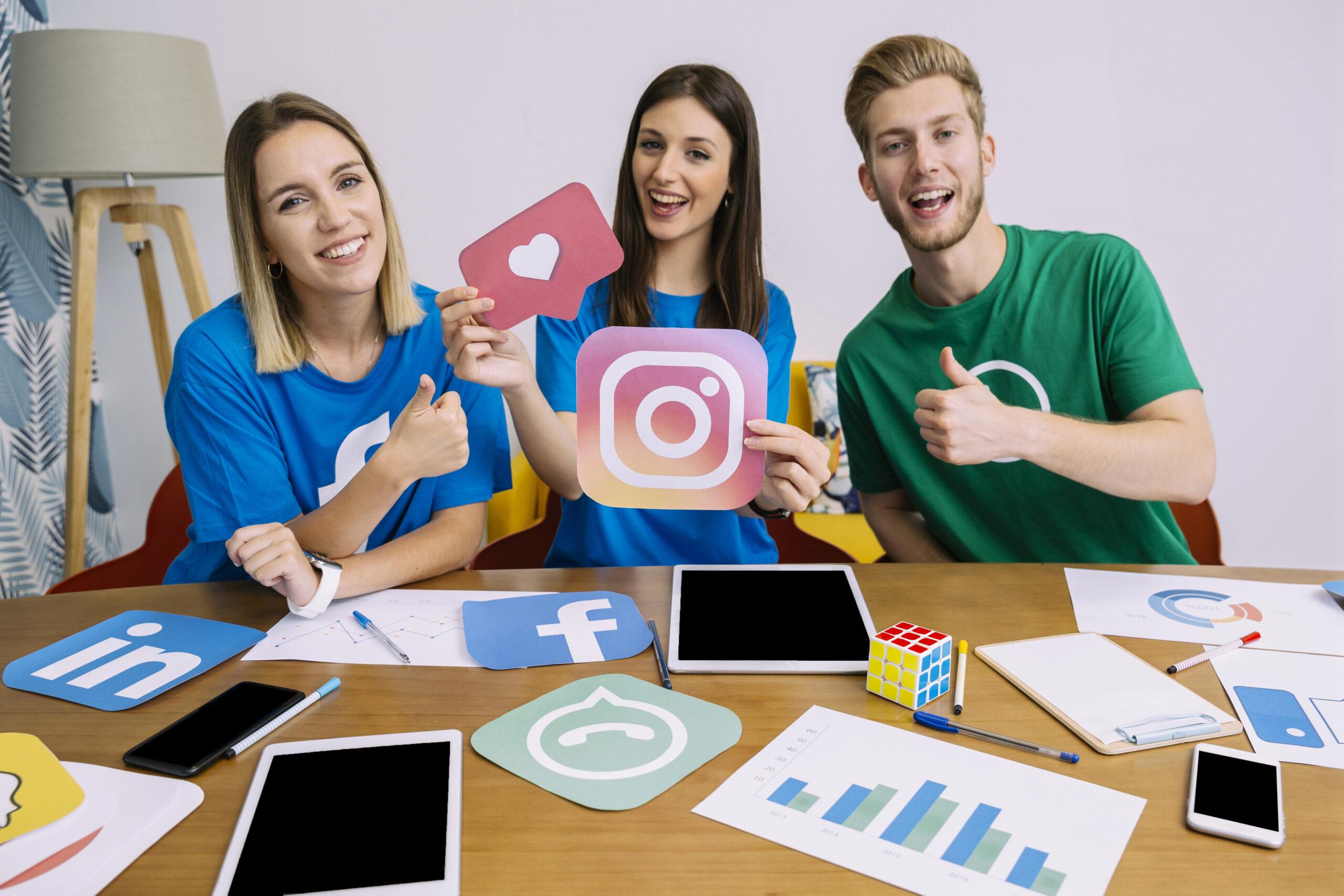 gestion-redes-sociales-gijon