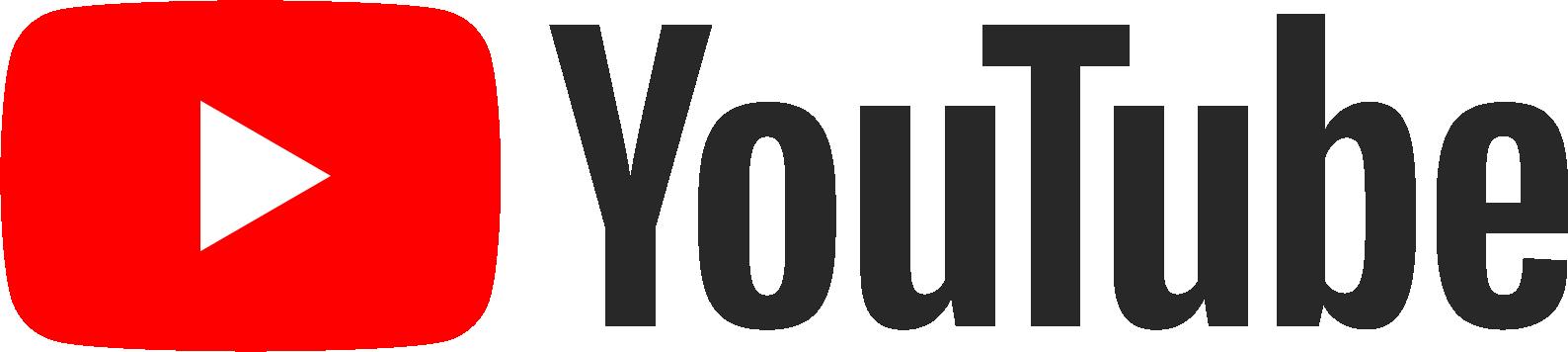 bloqueador-de-publicidad-para-youtube