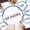digital-marketing-expert-in-leganes