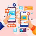 marketing-online-y-digital-en-santander