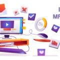 marketing-digital-y-online-en-getafe