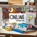 marketing-digital-y-online-en-leganes