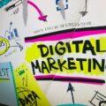 digital-marketing-expert-in-barcelona