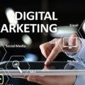 empresas-de-marketing-online-y-digital-en-gandia