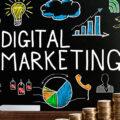 marketing-digital-y-online-en-torrente