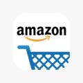acciones-marketing-online-amazon