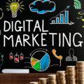 marketing-digital-andorra