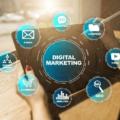 diferencia-entre-marketing-online-y-marketing-tradicional