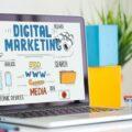 empresas-de-marketing-digital-en-valencia