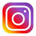 agencia-de-marketing-digital-instagram