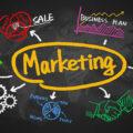 agencias-de-mercadotecnia-y-publicidad-en-tijuana