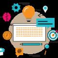 agencias-y-empresas-diseño-web-en-villanueva-y-geltru
