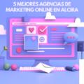 agencia-de-marketing-online-alcira
