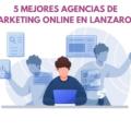 agencia-marketing-online-lanzarote