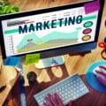 experto-marketing-seo-sem-en-las-rozas-de-madrid