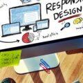 diseño-y-programacion-web-wordpress-lucena