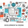 diseño-y-programacion-web-wordpress-boadilla-del-monte